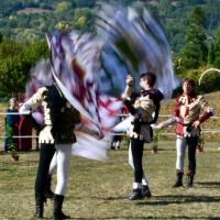 Giochi di bandiere 5