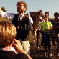 Il Falconiere Sir Edoardo