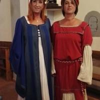 Madama Monica e Madama Cristina