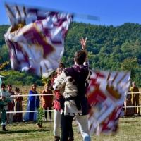 Giochi di bandiere 4