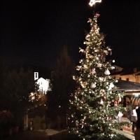 Notte Santa a Lierna