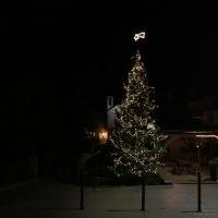 Vigilia di Natale a Lierna 4