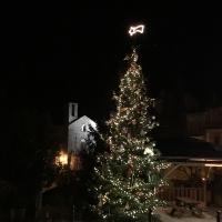Vigilia di Natale a Lierna 5