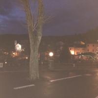 Vigilia di Natale a Lierna 2