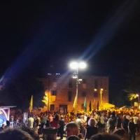 Ballo in piazza 4