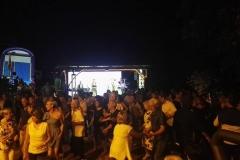 Ballo in piazza 2