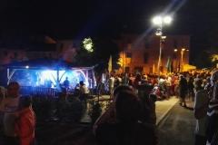 Ballo in piazza 3