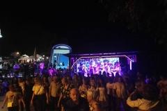 Ballo in piazza 1
