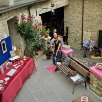 Mostra antiche arti e mestieri