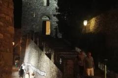 Mostra antiche arti e mestieri nel vecchio borgo